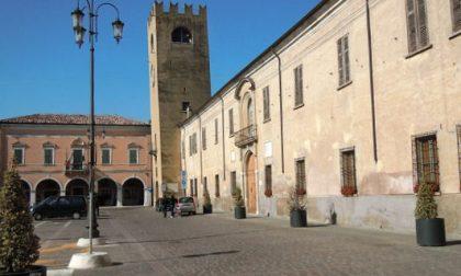 Amministrative Castel Goffredo: Achille Prignaca candidato centro-destra