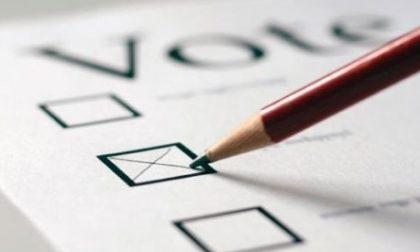 Come votare: alcune indicazioni utili