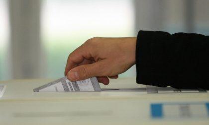 Elezioni politiche, affluenza del 71% in Italia con picchi in Lombardia
