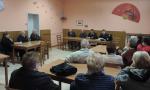 Carabinieri per la sicurezza: 7mila le persone incontrate
