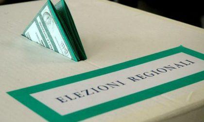 Attenzione alla scheda: simbolo sbagliato per la regionali a Mantova