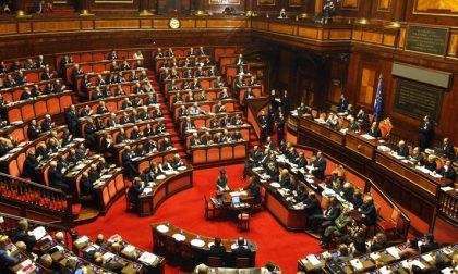 Doppi incarichi: tutti i politici bresciani e mantovani