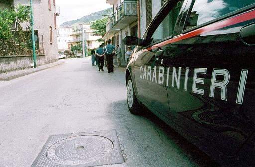 Lotta all&#8217&#x3B;abusivo nel &#8220&#x3B;settore calza&#8221&#x3B;: di nuovo irregolarità a Castel Goffredo