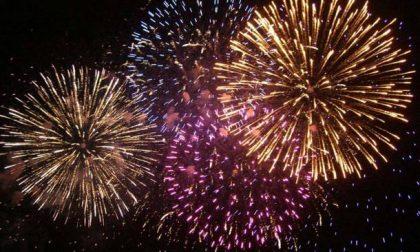 Capodanno 2019: concerti in piazza stasera in Lombardia