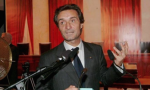 Sisma Mantova: il presidente Attilio Fontana firma 3 nuove ordinanze