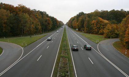 Superstrada Mantova Cremona: sogno o realtà di Pizzetti?