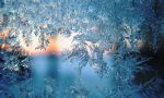 Allerta meteo: martedì 27 febbraio sarà da gelo record