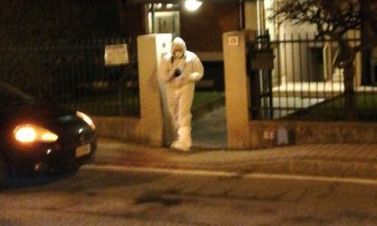 Omicidio Ornago cadaveri tenuti in casa, fermato fratello e zio delle 2 vittime