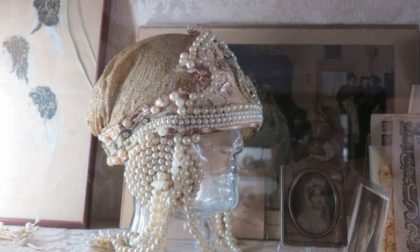 Museo del matrimonio di Moglia: un viaggio nella storia