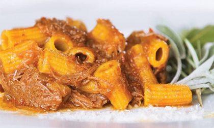 Festival della cucina mantovana 2018: programma e menu