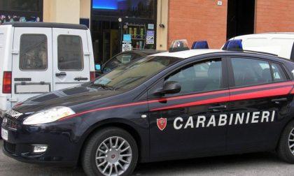 Carabinieri condannati per lo scandalo trans: ricatti in cambio di rapporti intimi