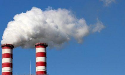 Inquinamento Lombardia Mantova peggio di Milano