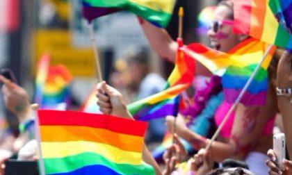 Mantova Pride 2018 insorgono FI, Lega e il Popolo della Famiglia