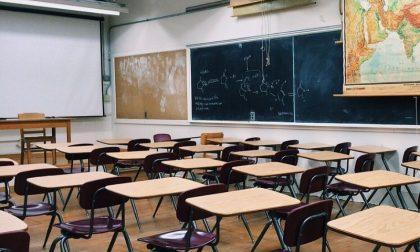 Miglioramento sismico, 5,8 milioni alle scuole del mantovano