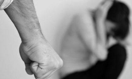 Violenza sulle donne raffica di massacri nel Mantovano