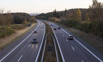 Sicurezza stradale 1,620 miliardi dal Ministero: ecco quanto va a Mantova