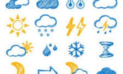 Previsioni meteo Mantova per la seconda metà di febbraio 2018
