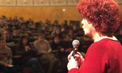 La ministra Fedeli a Mantova: elogio alla cultura umanistica