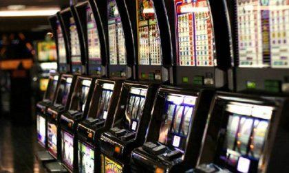 Campagna anti slot: contributi ai bar dove non ci sono macchinette