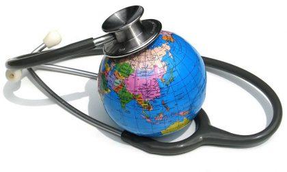 Turismo sanitario: gli Istituti Maugeri fra le eccellenze mondiali