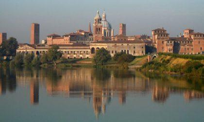 La storia antica di Mantova: l'origine del nome e il suo essere donna