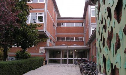 Liceo scientifico sportivo Mantova troppi iscritti, alunni rimbalzati