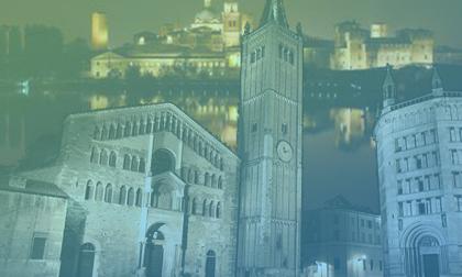 Capitale della cultura: Mantova e Parma una lunga storia di quasi amore mai consumata