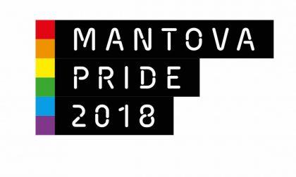 Gay Pride 2018 Mantova: il sindaco Palazzi non cede sulla parità di diritti