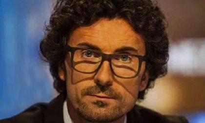 """Migranti Cgil contro Toninelli """"Chiudere porti non risolve nulla"""""""