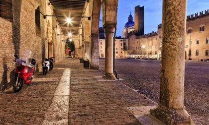 Turismo enogastronomico e culturale Cremona incassa 70mila euro