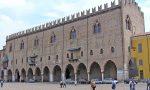 Palazzo Ducale gratis: pomeriggi e giornate a costo zero