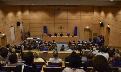 Università Mantova Open Day il 22 marzo