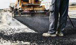 Tangenziale Nord di Mantova, entro l'estate partiranno le asfaltature