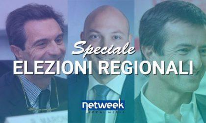 Elezioni regionali 2018 | Risultati in tempo reale: stravince Fontana