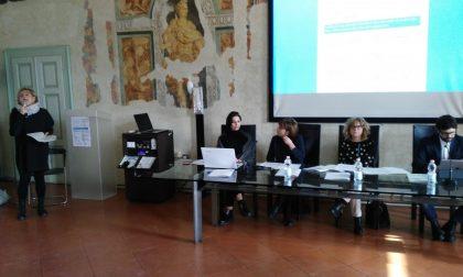 Mantova Sabbioneta Patrimonio mondiale Unesco