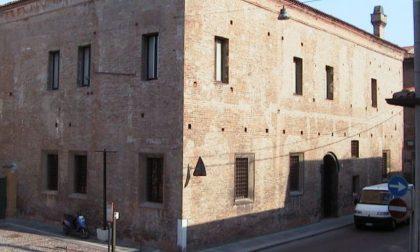 Cibo e Thanatos nuovo incontro gratuito alla Casa del Mantegna