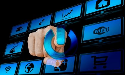 Digitalizzazione e internazionalizzazione delle imprese mantovane: si parte!