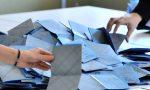 Elezioni politiche 2018 Mantova: affluenza alle 23