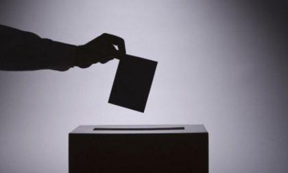 Elezioni politiche 2018 nella Bassa i primi exit poll
