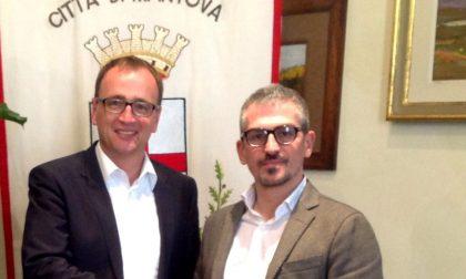 Mantova Weingarten gemellaggio da 20 anni: gli eventi legati al festeggiamento