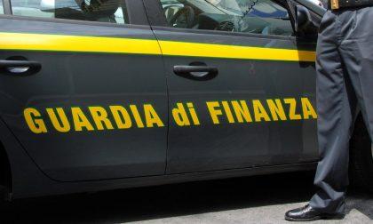 Prodotti contraffatti e non sicuri sequestrati nel Mantovano