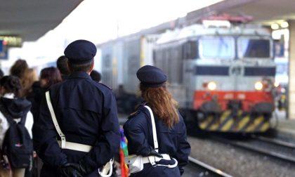 Areu e Trenord insieme per la sicurezza dei pendolari