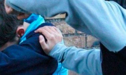 Baby gang Furti estorsioni vandalismi rapine