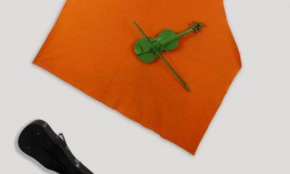 Arte in presa diretta venerdì 23 visita e conferenza gratuita tra Duchamp e Pistoletto