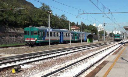 Variante ferroviaria la firma oggi pomeriggio in Comune