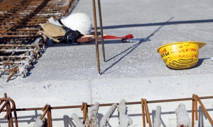 Sangue sul lavoro due morti tragiche nel Mantovano