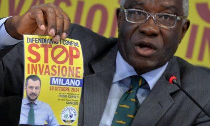 "Toni Iwobi replica a Balotelli: ""Mai rinnegate le mie origini"""