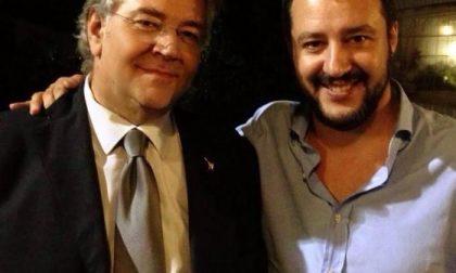 Dara, Rauti e Volpi: scopriamo il CV dei tre trionfatori nel Mantovano
