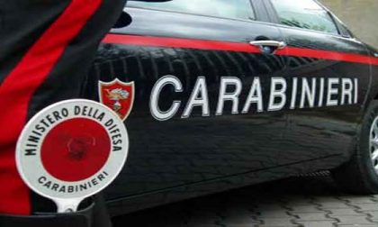 'Ndrangheta arrestati esponenti clan Grande Aracri