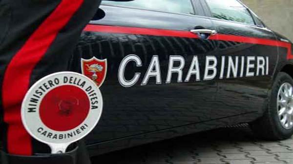 'Ndrangheta: Mantova, nuova misura cautelare contro Grande Aracri e Antonio Rocca